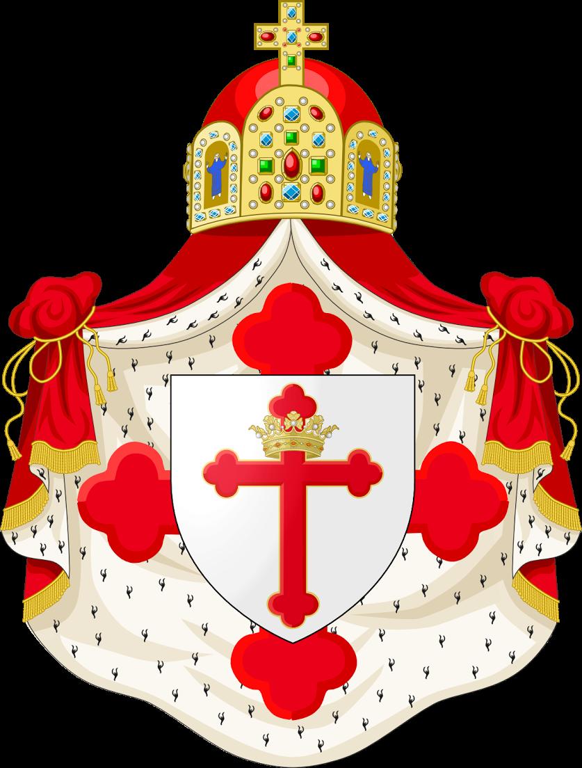 Viteški red Svetega Jurija